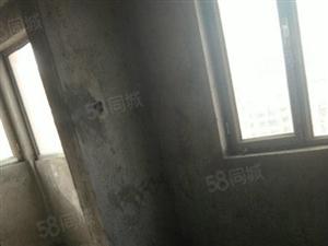 水乡湾好楼层80平米小居室,费用全清,随时看房!