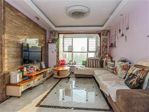 东方城附近王沙路上磊鑫伊顿阳光新出房源急售急售