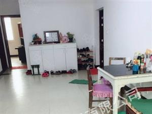 美高梅注册碧水花园3室99平米一楼多层简单装修产证满两年