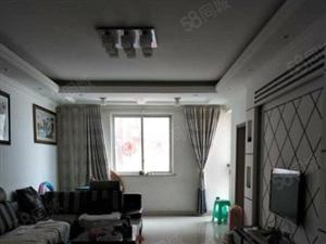 香椰河畔3室2厅1卫