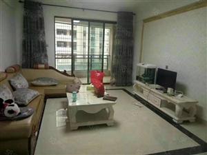 新龙文福隆城精装修大三房干净漂亮全配双阳台拎包入住