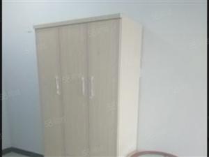 龙溪水岸公寓房43平精装修拎包即住