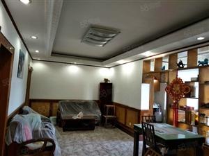 澳门太阳城娱乐二中附近精装修三居室拎包入住