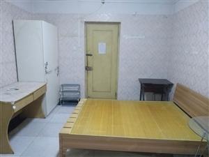 安飞嘉园航海路第九大街一室一厅一卫出租
