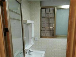 育贤学校旁住房二,新装修,有证,售价17.8万