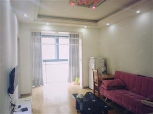 众城国际精装电梯一室公寓诚意出租1000