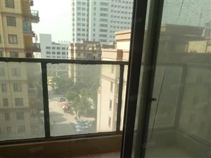 金盛御府好户型7楼电梯房采光好