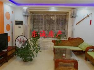 世纪凤凰城3室2厅与实验小学对门家具家电齐全随时入住
