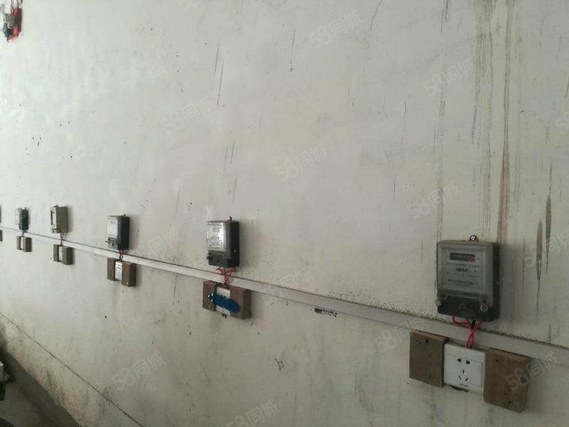 绿源路惠济桥村大标间200出租100兆光纤免费用
