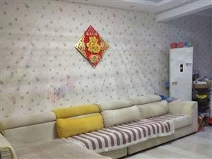 急急急东来尚城精装两室带12平储藏室证过二58万可按揭
