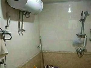盛达鑫苑楼层好74.8万包.过户简装便宜房仅此一套