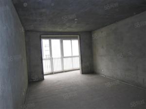 永馨园东区多层3楼全新毛坯免费停车双卫全明采光非常好
