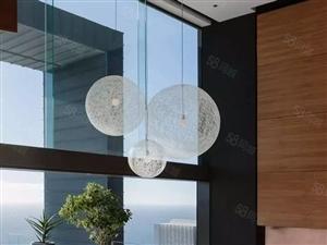 三环精品现房公寓市价9500底价7500出售