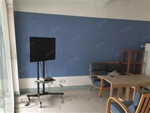 瑞达路青翠园双气简装大复式五室可办公可宿舍看房方便
