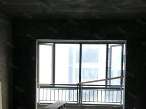 白云小学旁电梯房毛坯只卖46万