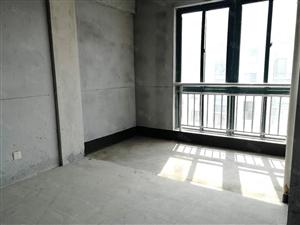 海洲花园楼中楼122+100毛坯出售