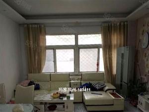 黄二渤二十信达国际广场精装三居室出租家具家电基本齐全拎包入住