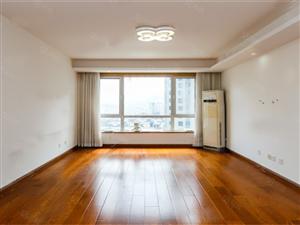 急售东城套二精装韩式装修楼层采光好换房诚心售