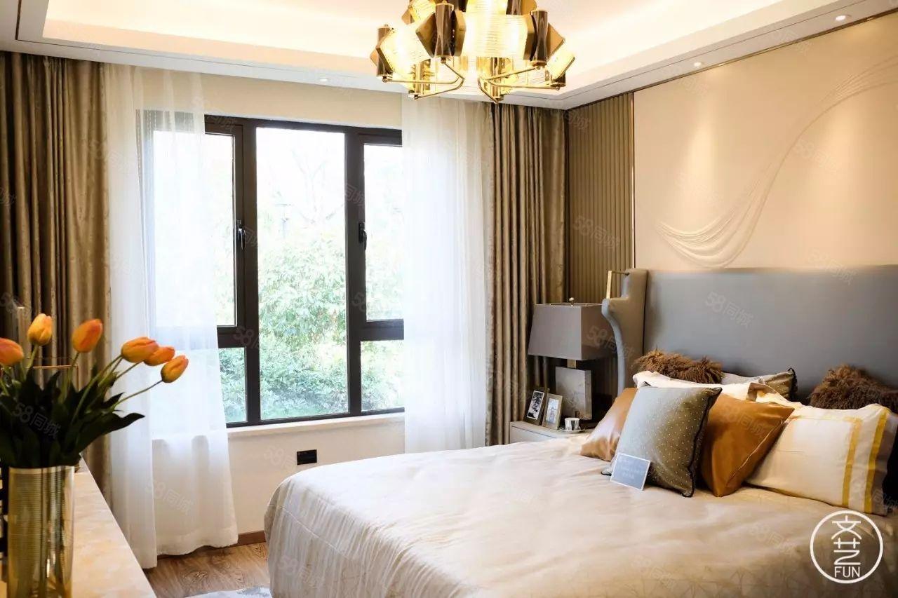 2万买套房44层超高地标9800一平不限购不限贷