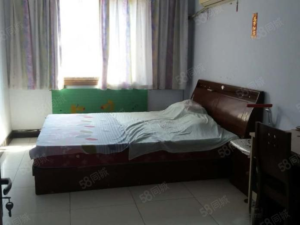 国浩美都1000元3室2厅1卫精装修小区安静,出租