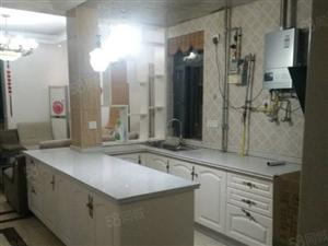 小区环境优雅精装修两大室