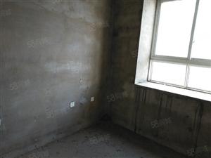 滨河蓝湾2室1厅1卫82平方43万大产权文勤学校西大闸附近