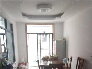 刚得好房127平精装修黄金3楼龙川苑东华苑城市花园金贝苑