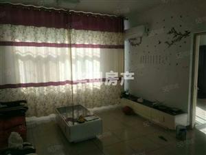 热力威尼斯人网址家属院开发区学,区房精装两室带家具家电有钥匙随时看房