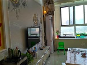 清怡花城3室2厅。南户,精装修,大暖,油田6小。6中的房子,