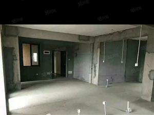 单价只要6500,四房二卫二阳台,毛坯房满五唯一,税费低。