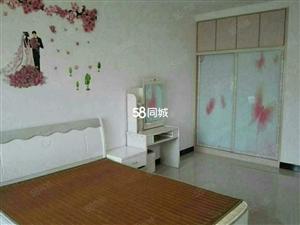 财富广场3室2厅1卫