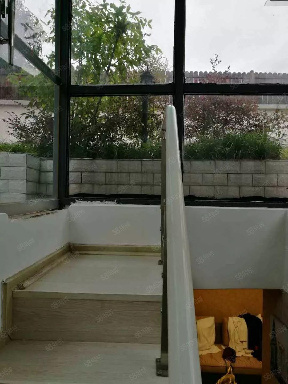 喜德县阳光温泉,带屋顶花园,游泳池,天然温泉。买到就是赚到