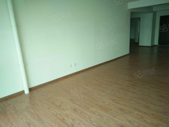玉溪市龙马华庭4室2厅2卫中装修诚心澳门金沙平台187平方2000元