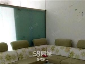 易构空间单身公寓价格便宜