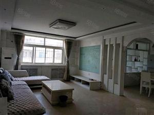 金城北区3楼121平方,阳光小学英特小学带储藏室