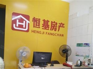 雍景豪园1室精装修家电齐全拎包入住即可。