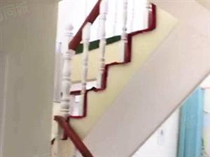 理想城电梯小复式精装130平拎包入住一手手续免过户!