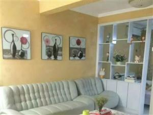 龙翔公寓精装温馨一室一厅可半年付图片真实