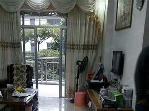 抵买!阳东实验学校附近,苑山小区简装2房,手续齐全,过户便宜