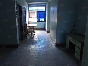 毛纺小区人民医院旁3房2厅四小十中双学区房南北通透