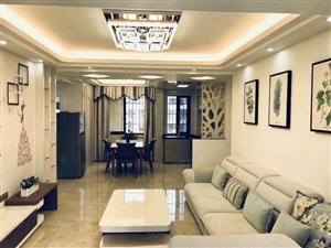只要99.9万!!禹州城上城精装3房出售好房在此处!