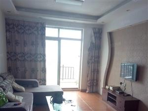 房东个人直租九龙公园南门对面九龙城2房2厅1卫1阳台出租