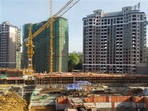 吉首市中心学,区房87至138平米大小户型首付7万