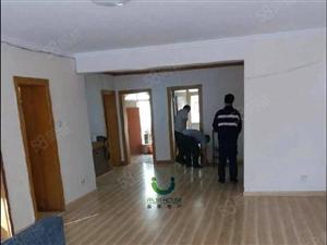 裕龙科技公寓可做员工宿舍套三好房3100元/月随时约