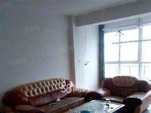 新城佳苑2室2厅1卫1阳台家具齐全拎包入住