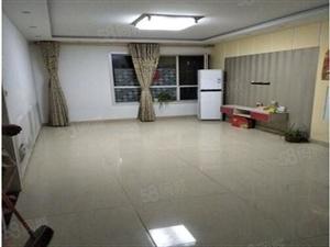 就这一套便宜房�埠勇房�泰花园85平两室就卖48万送储
