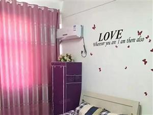 亿丰附近长短租电梯公寓1室配套设施备注有图片基本类似