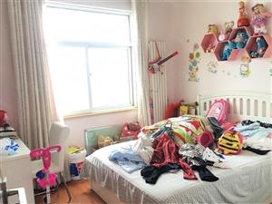 裕华文汇两室两厅中等装修首付25万送家具家电三天必卖
