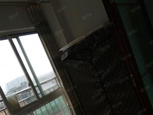 世纪滨江二期2室1厅1卫