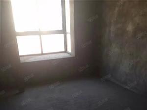 中鼎低价出售2房,光丰小学读书,学校在家门口